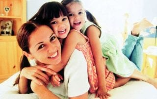 au pair usa viva international