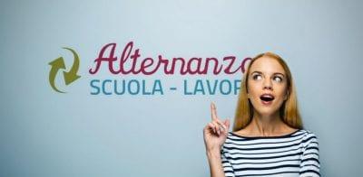 alternanza scuola lavoro in inglese viva international