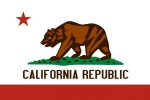 vacanze studio in california viva