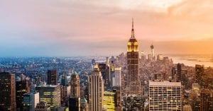 new york city manhattan viva