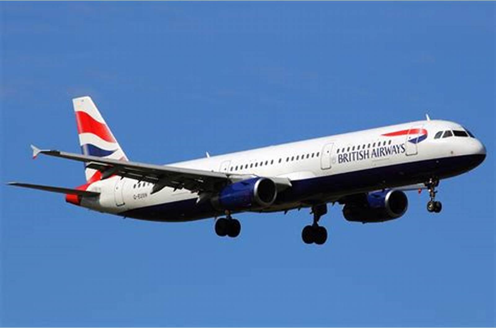 corsi di inglese gran bretagna viva british airways